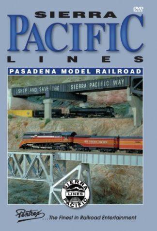 Scale Model Railroad Videos